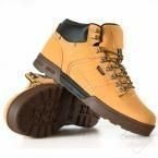 Buty DVS - Westridge Tan Nubuck