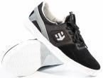Buty Etnies - Highlight Black