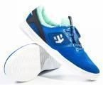 Buty Etnies - Highlight Blue