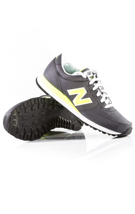Buty New Balance - ML501WBO