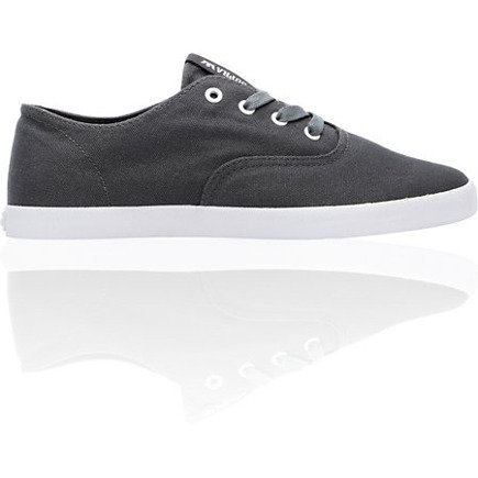 Buty Supra - Wrap Charcoal/Grey