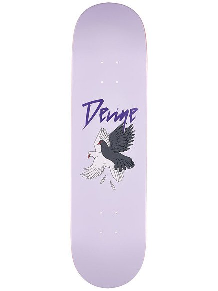 Deck Primitive - Calloway Doves