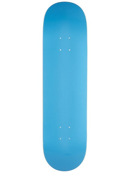Deck Primitive - Primitive x Grizzly Raised Pastel Blue