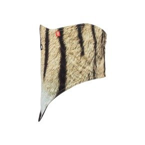 Airhole Facemask - Standard | 2 Layer Fur S/M