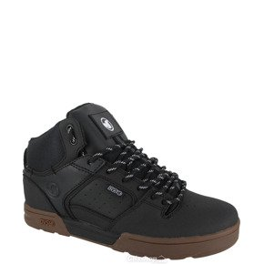 Buty DVS - Westridge Blk Leather