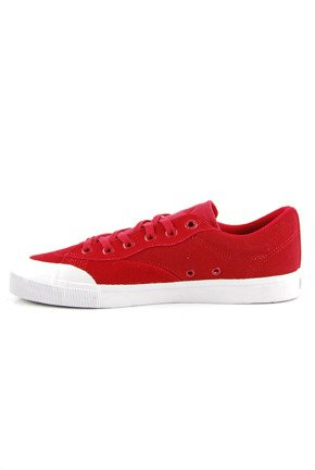 Buty Emerica  - Indicator Low Red/White