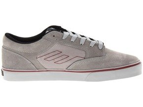 Buty Emerica - Jinx Light Grey