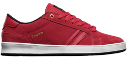 Buty Emerica  - The Leo 2 Red