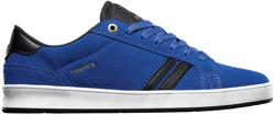 Buty Emerica  - The Leo 2 blu/blk/wht