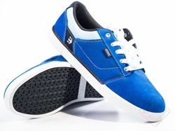 Buty Etnies - Jefferson Royal