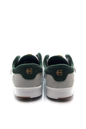 Buty Etnies - Lo-Cut SC white/light grey