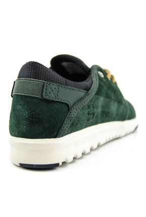 Buty Etnies - Scout Forrest
