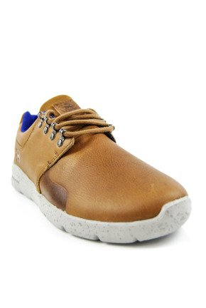 Buty Etnies - Scout XT Brown/Grey