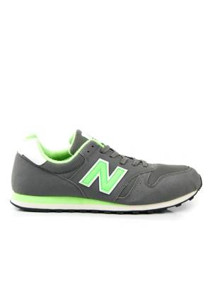 Buty New Balance - ML373PGL