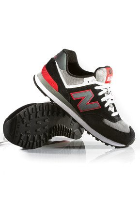 Buty New Balance - ML574SBS