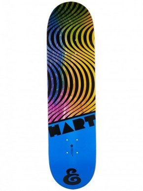 Deck Expedition One - Hart Hypercolor