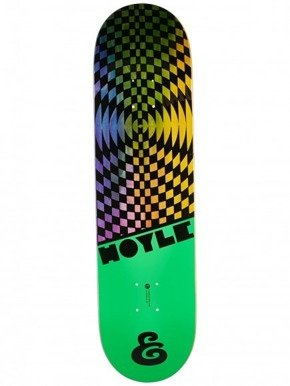 Deck Expedition One - Hoyle Hypercolor