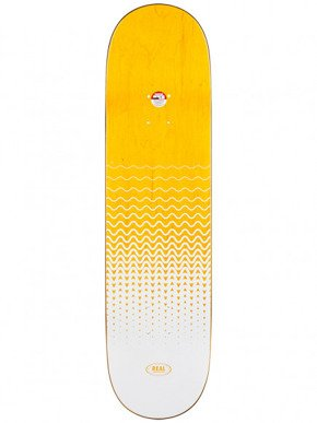 Deck Real - Donnelly Wavelength NEW Plus size!!