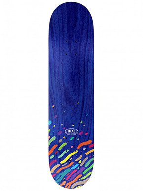 Deck Real - Walker Ocean Floor NEW Plus size!!