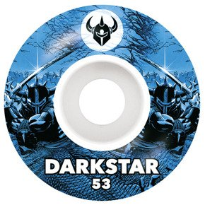 Kółka Darkstar - Throwback 2