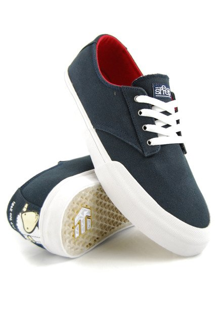 Buty Etnies - Jameson Vulc LS x Sheep