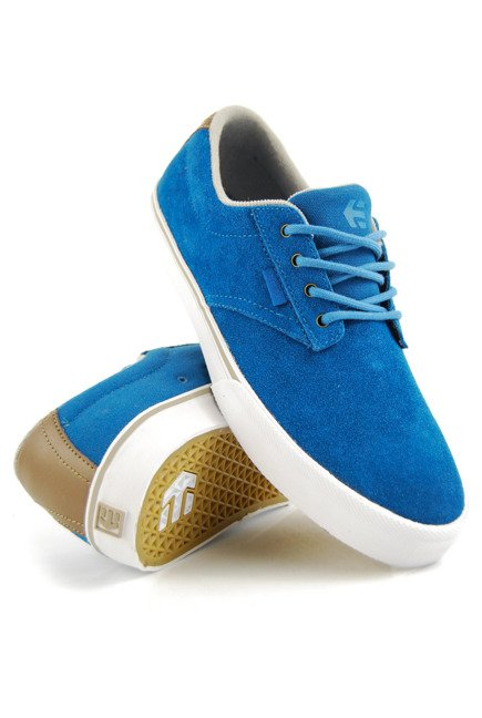 Buty Etnies - Jameson Vulc royal