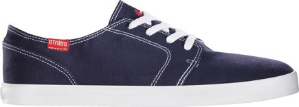 Buty Etnies - Lurker Vulc Blue/Red/White