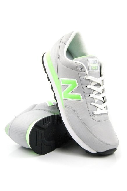 Buty New Balance - ML501WBG