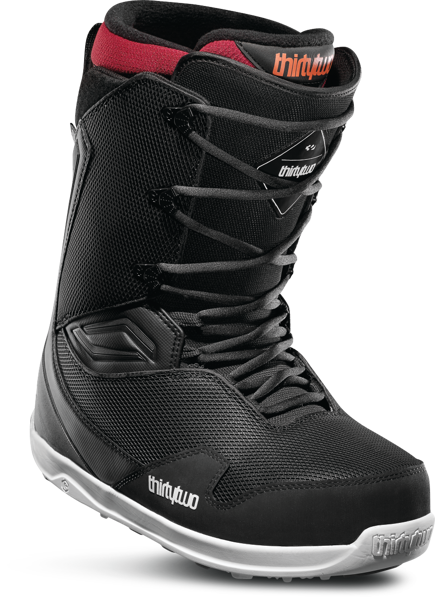 Buty snowboardowe ThirtyTwo - TM-2 Black
