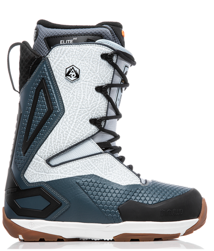 Buty snowboardowe ThirtyTwo - TM 3 Grenier Grey/Black