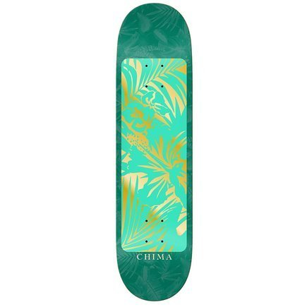 Deck Real - Chima Cosmo Dots Full SE