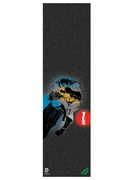Griptape - ALMOST Dark Knight Returns