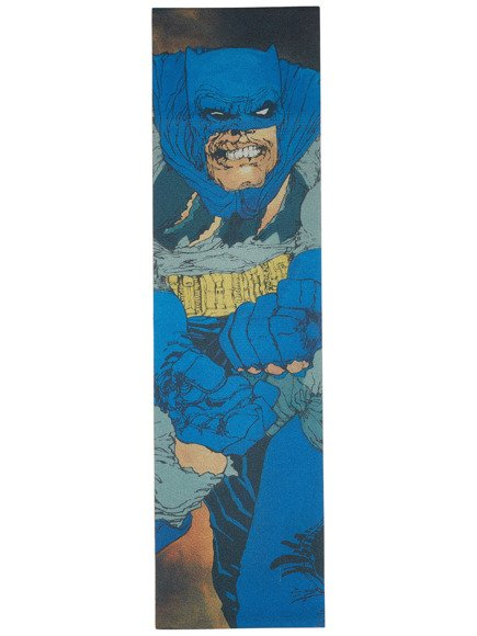 Griptape Almost - FM Batman