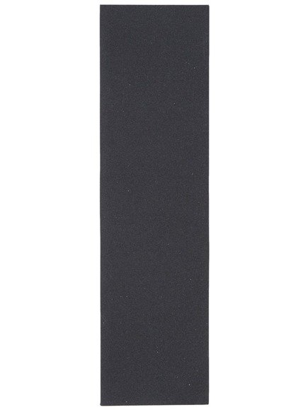 Griptape Diamond Supply - Black Superior
