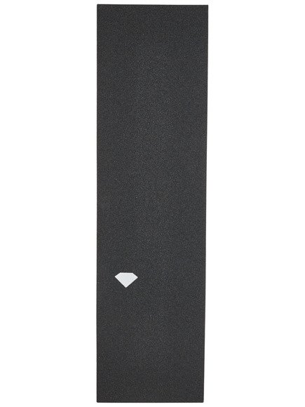 Griptape Diamond Supply - Diamond Logo Black