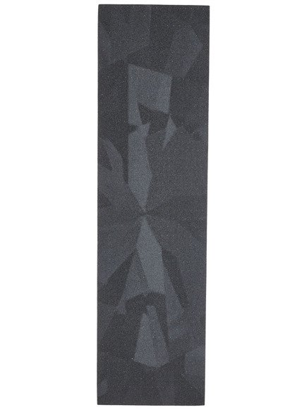 Griptape Diamond Supply - Simplicity Black