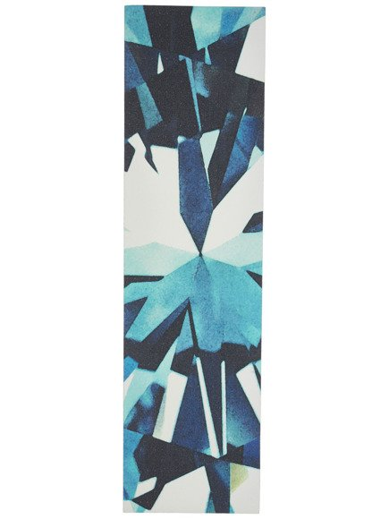 Griptape Diamond Supply - Simplicity Blue