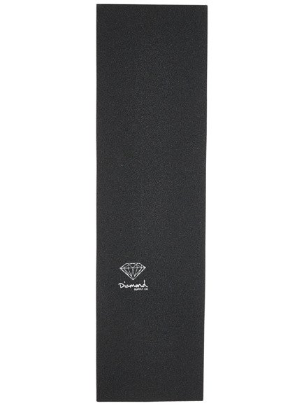 Griptape Diamond Supply - Superior Logo