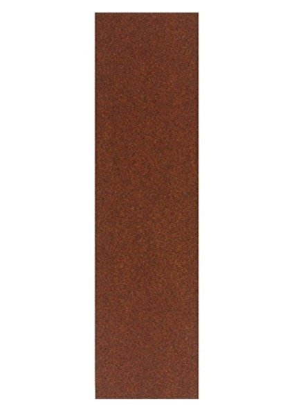 Griptape - FKD Premium Grip Brown