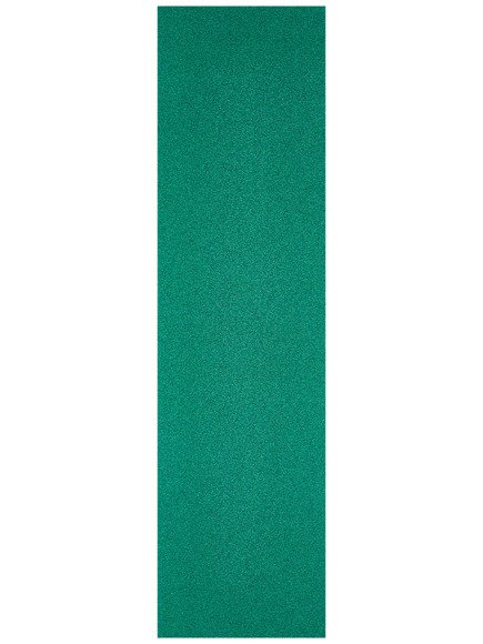Griptape - Pimp Forest Green