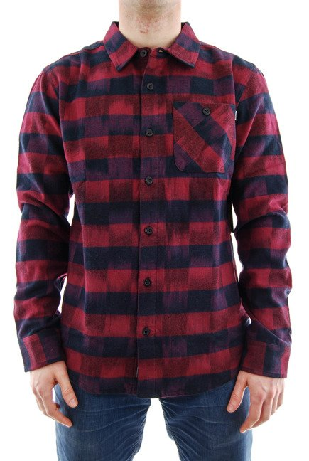 Kurtka Primitive - Diesel Shirt-Jacket Buffalo