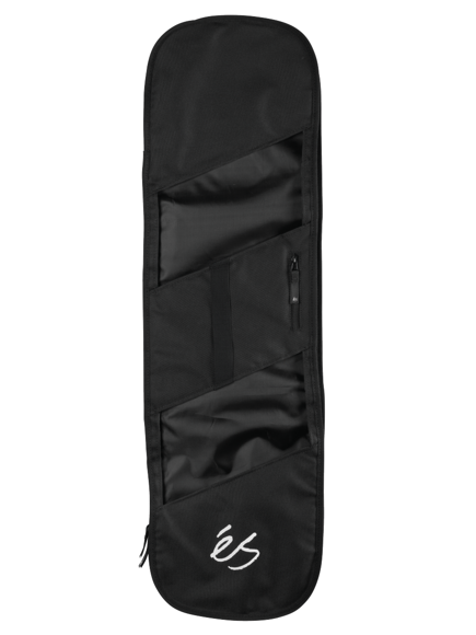 Skate Bag éS Black