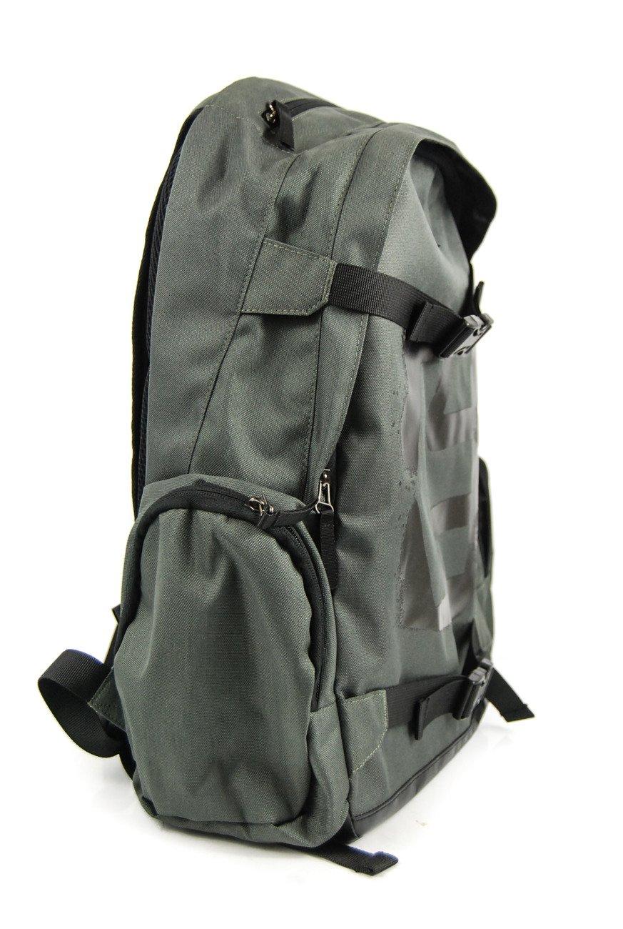 1afeec0f08933 Plecak Etnies - Essential Skate charcoal · Plecak Etnies - Essential Skate  charcoal ...