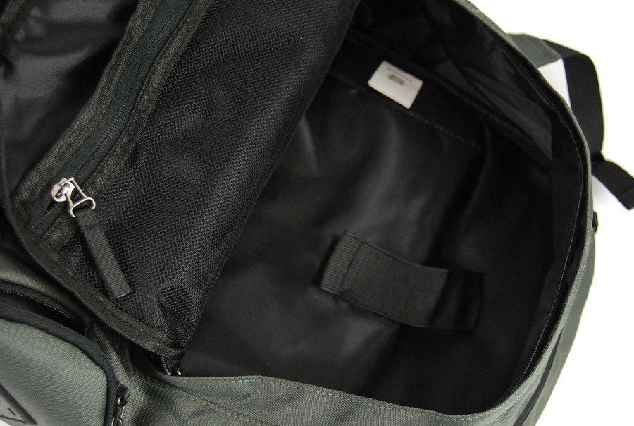 84e51816db2ae ... Plecak Etnies - Essential Skate charcoal