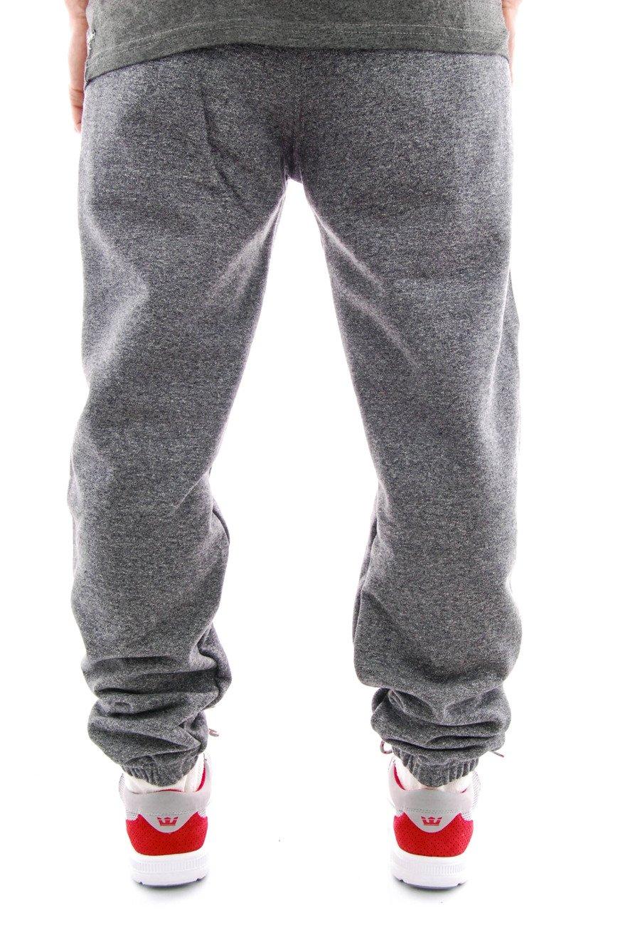 przybywa największa zniżka wysoka moda Spodnie Elade