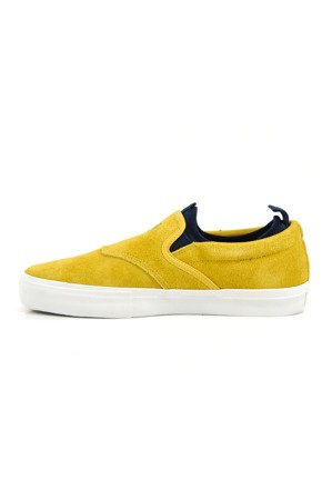 Buty Diamond Supply Co. - Boo J Xl Mustard