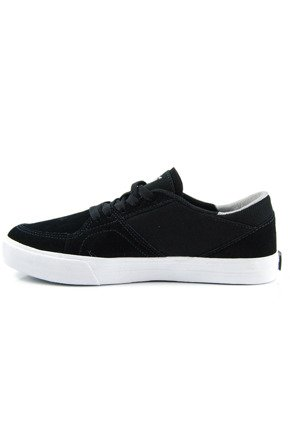 Buty Supra - Melrose Black-White