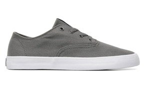 Buty Supra - Wrap Charcoal/White
