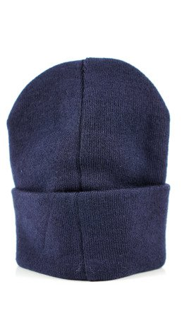 Czapka Primitive- Mini Dirty P Beanie Midnight
