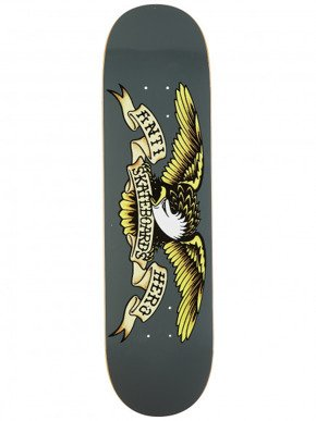 Deck Antihero - Classic Eagle Grey